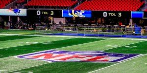 NFL: Aconsejan a jugadores no entrenar con sus compañeros para evitar el coronavirus