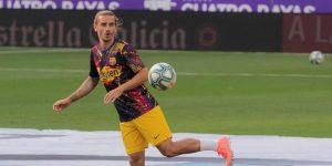 Hazard, Joao Félix, Griezmann… las decepciones de la temporada