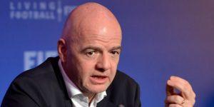 La FIFA mantiene la sede y las fechas del Mundial conjunto entre Costa Rica y Panamá