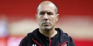 Flamengo buscará en Portugal al sustituto del técnico Jorge Jesús