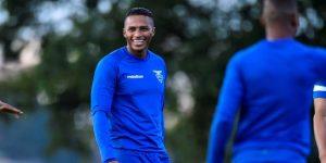 Antonio Valencia deja Liga de Quito debido a la crisis económica