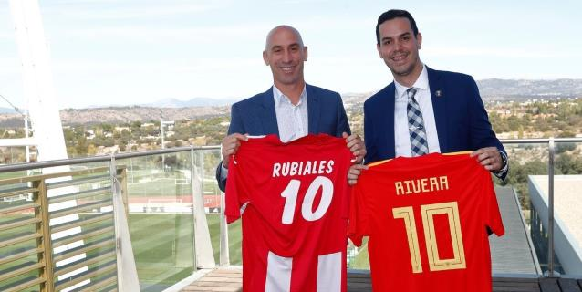 Puerto Rico traza un plan revolucionario en fútbol ante desbarajuste económico