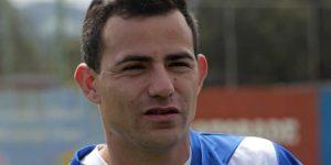 Arrestan al futbolista guatemalteco Marco Pappa por escándalo en vía pública