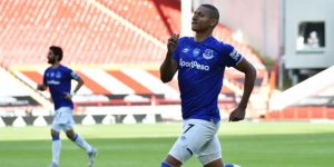 Richarlison deja al Sheffield sin Europa