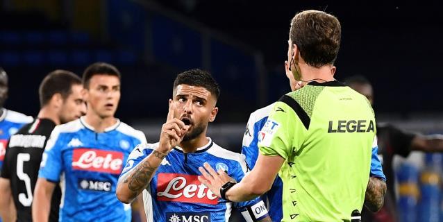 El Juventus roza el título, Nápoles y Milan firman tablas y arde el descenso