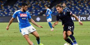 El Inter acaba segundo, con Atalanta tercero; Immobile iguala récord Higuaín