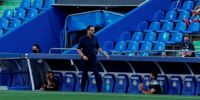 Trámite para United, hueso para el Inter e igualdad en el Sevilla-Roma