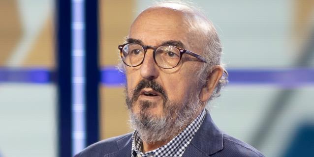 Roures culpa a la directiva del Barcelona de la crisis actual del club