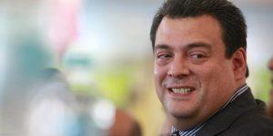 El mexicano Sulaimán es reelegido presidente del Consejo Mundial de Boxeo