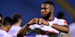 El hondureño Jorge Benguche jugará cedido por Olimpia en el Boavista portugués