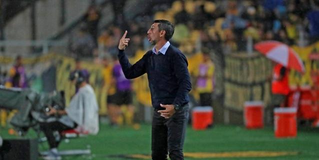 Dos clubes bolivianos vuelven a sus estadios para preparar la Libertadores