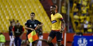 Tras cinco meses de parón por COVID-19, Cuenca y Barcelona reanudan el torneo