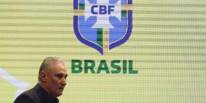 El Campeonato Brasileño 2020 echa a andar con el coronavirus aún en expansión