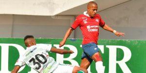 La Federación Boliviana de Fútbol propone reanudar el torneo local en octubre