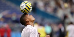El Chelsea ficha a Thiago Silva