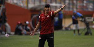 Olimpia y Marathón ganan en el inicio de la jornada 3 del Apertura de Honduras