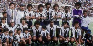 Alianza Lima cumple 120 años de historia y tradición futbolística