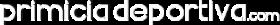 logo-primicia.png